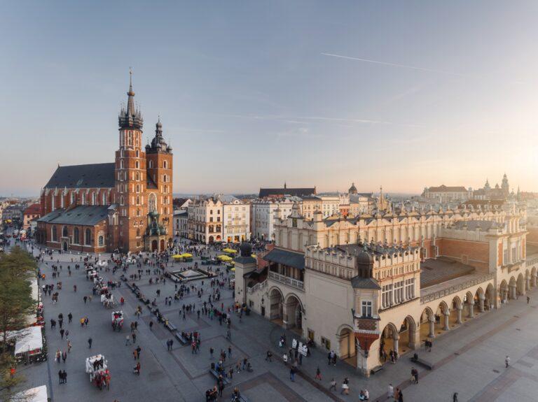 Nowe mieszkania w Krakowie – na co warto zwrócić uwagę?