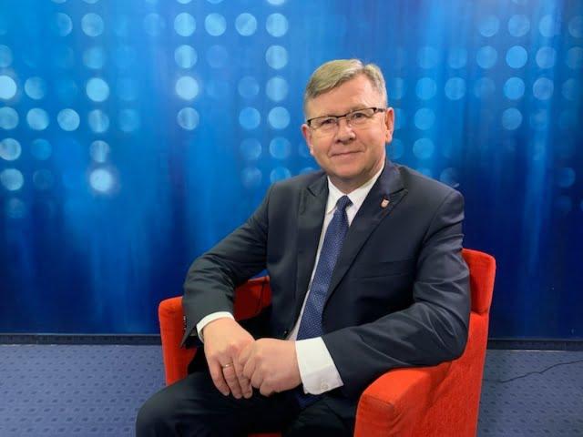 Witold Kozłowski