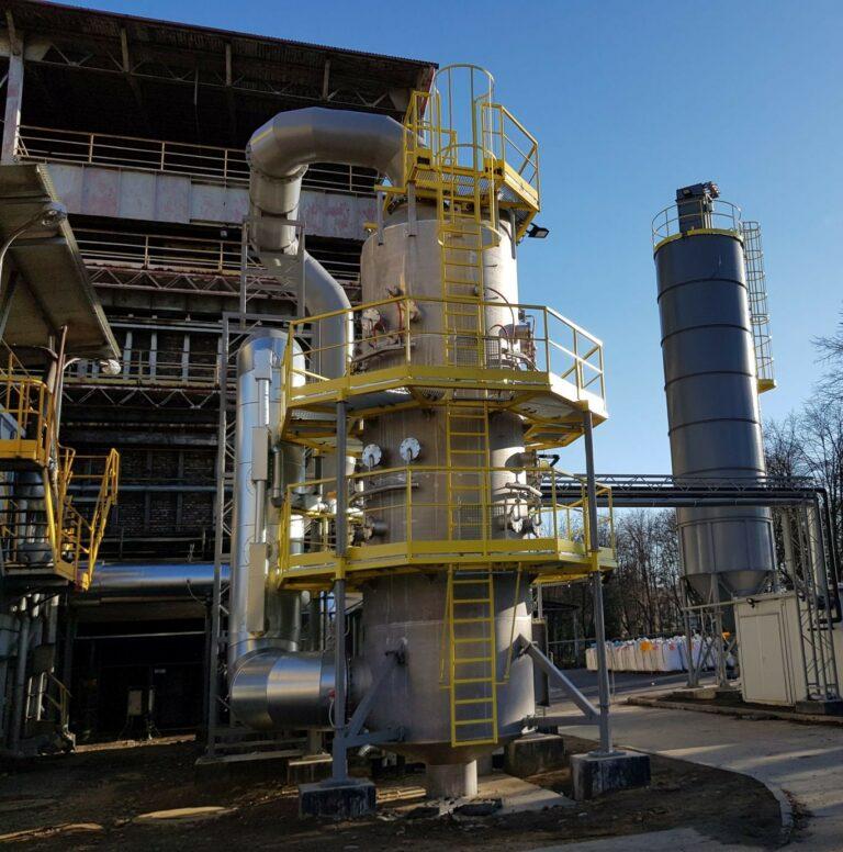 Tokai Cobex Polska inwestuje w ekologiczne rozwiązania