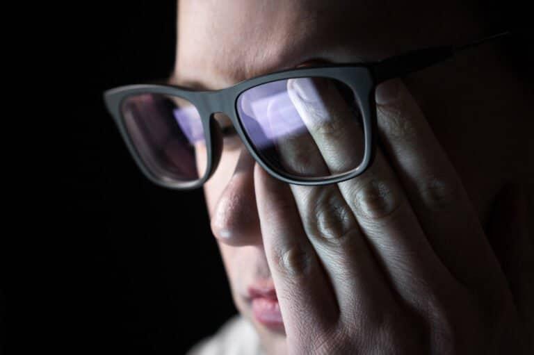 Ruszyła specjalna edycja Wielkiego Badania Wzroku – sprawdź w jakiej formie po lockdownie jest twój wzrok