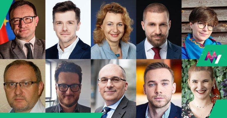 21 czerwca rozpoczyna się Małopolski Festiwal Innowacji 2021