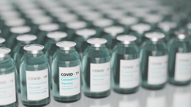 Sądecczyzna w rankingu szczepień wypada blado w porównaniu do Krakowa
