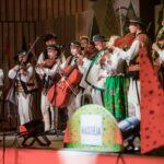 Święto Dzieci Gór 2021 Koncert Finałowy