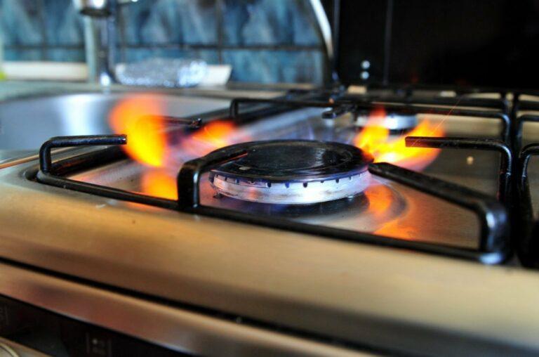 Od 1 sierpnia wzrosną ceny gazu dla gospodarstw domowych