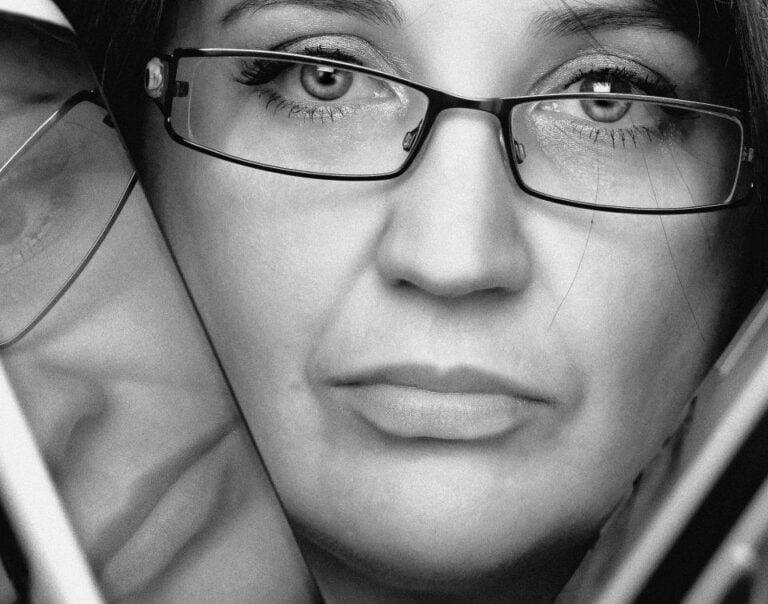 Monika Kowalczyk: pamiętaj, piszemy dla ludzi…