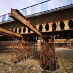 Most na Kamienicy