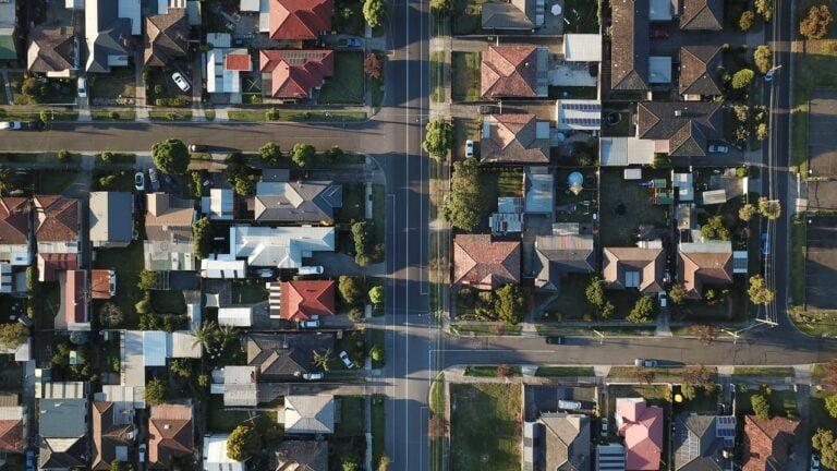 Jak wybrać najlepszy kredyt hipoteczny? Na co zwrócić uwagę?