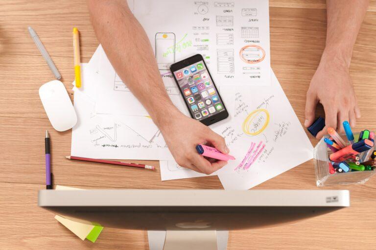 5 ważnych działań marketingowych, czyli idziemy w stronę personalizacji produktu