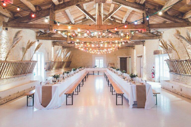 Sale weselne w Małopolsce, czyli gdzie warto zorganizować zabawę weselną?
