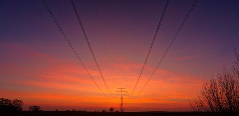 Przerwy w dostawie energii elektrycznej w naszym regionie