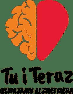 """Do pomagania jeden krok — zapisz się na bezpłatną konferencję online """"Miłość i wolontariat. Poznaj demencję"""""""