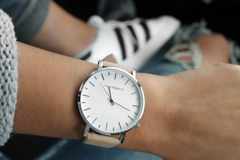 Zegarki Citizen – postaw na japońską markę