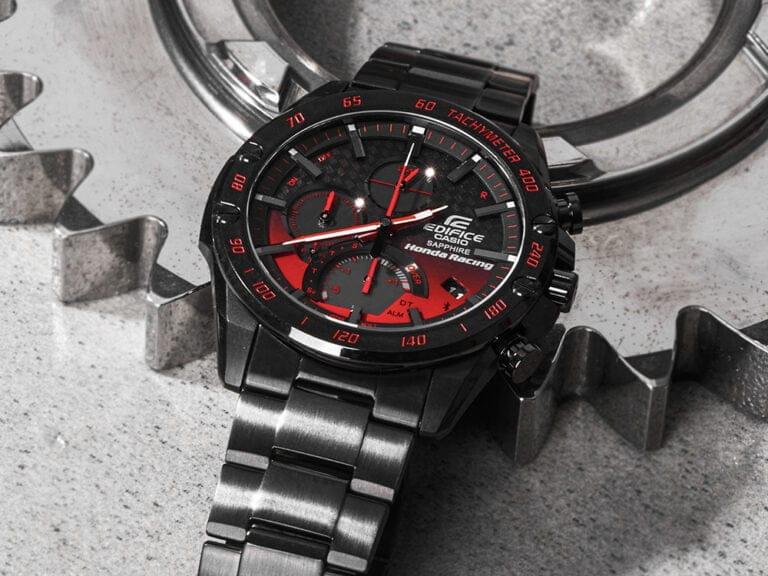 Prezent dla Taty. 10 propozycji zegarków na prezent dla Ojca