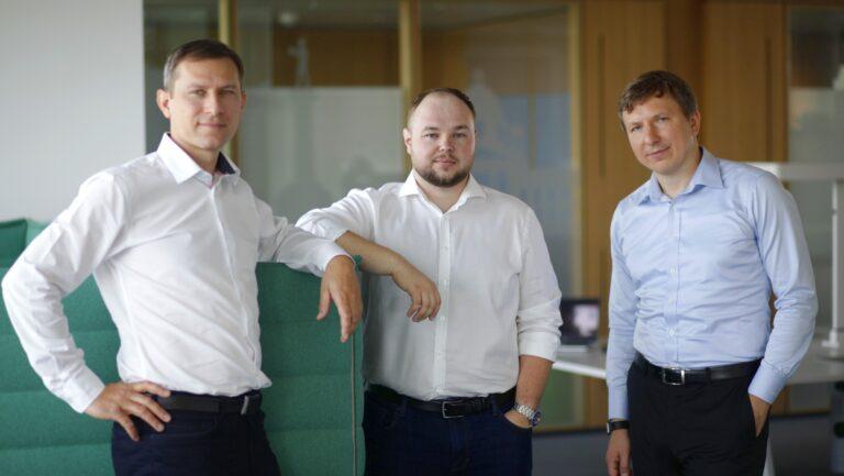 Raiffeisen Centrobank AG startuje w Polsce z pożyczkami w pełni online pod nową marką Raiffeisen Digital Bank