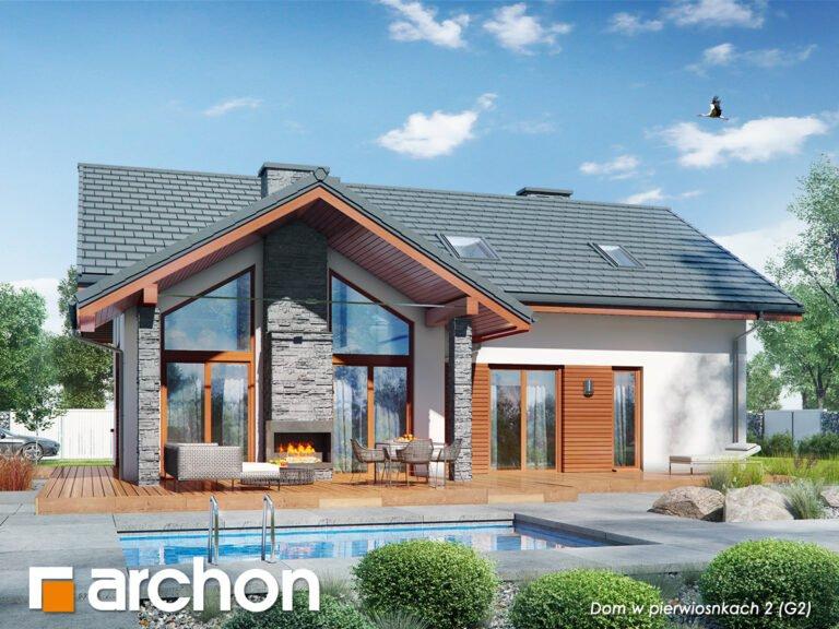 Budowa domu – inwestycja w lepszą przyszłość Twojej rodziny