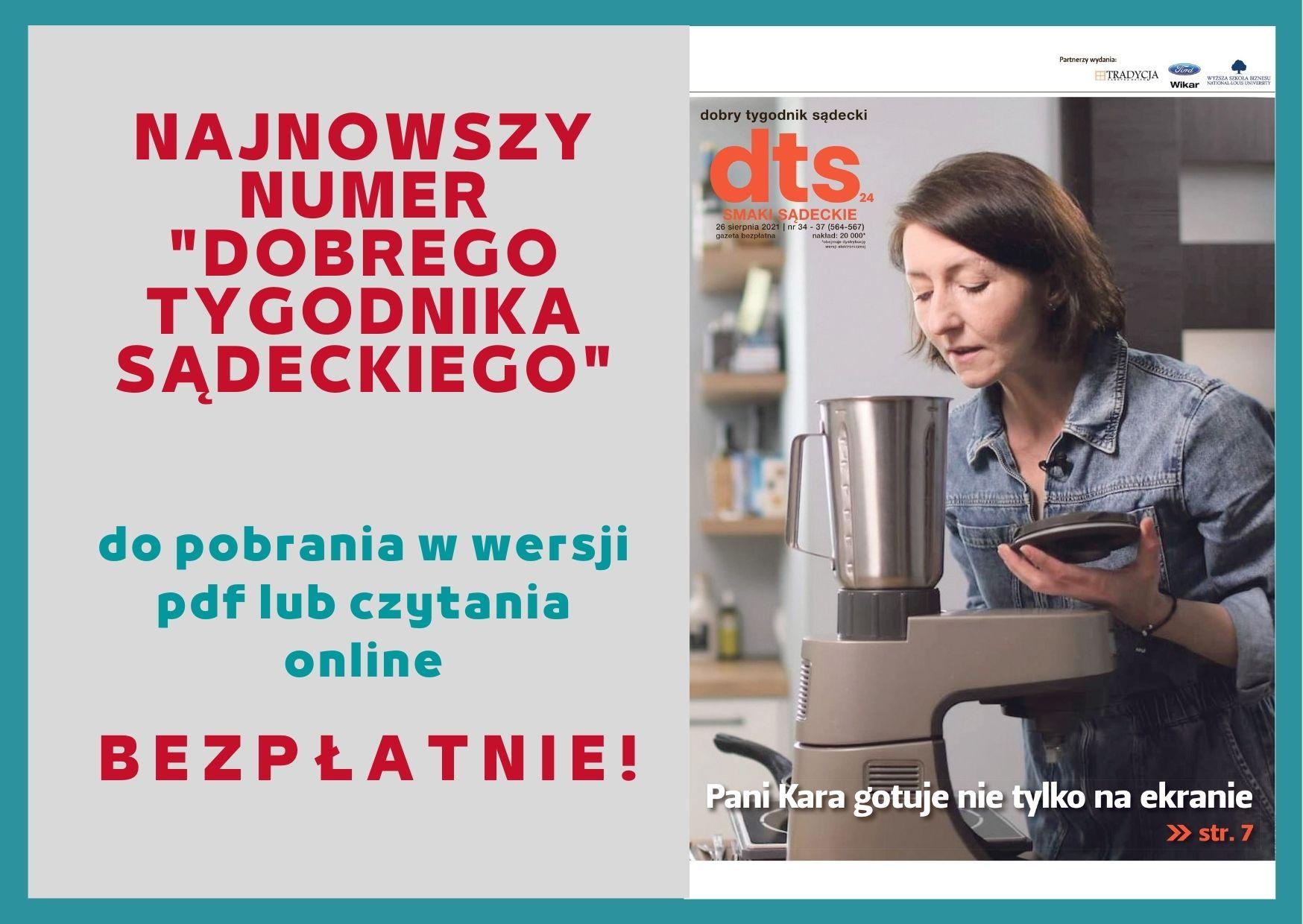 DTS 26 08 2021