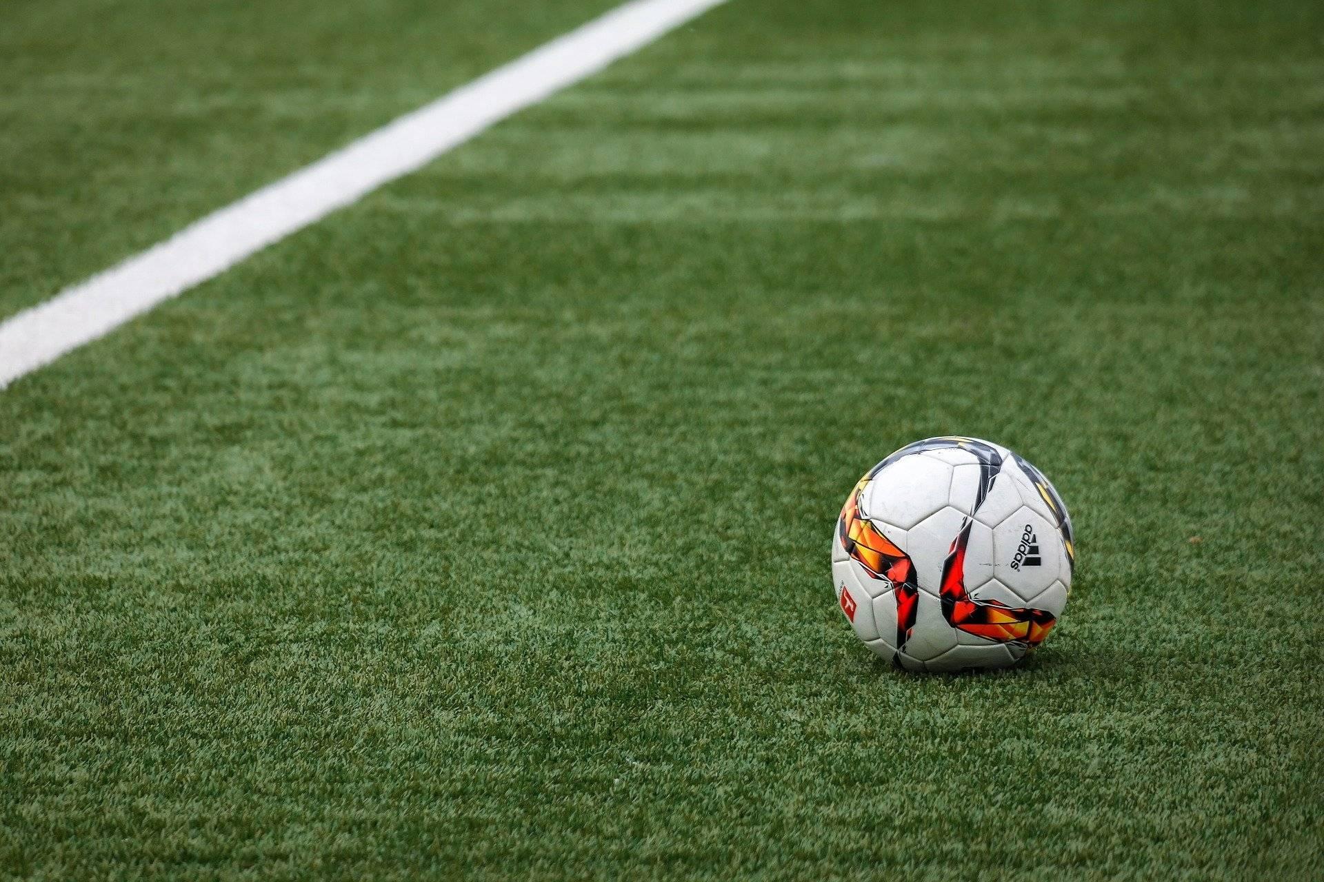 IV liga ropoczyna sezon