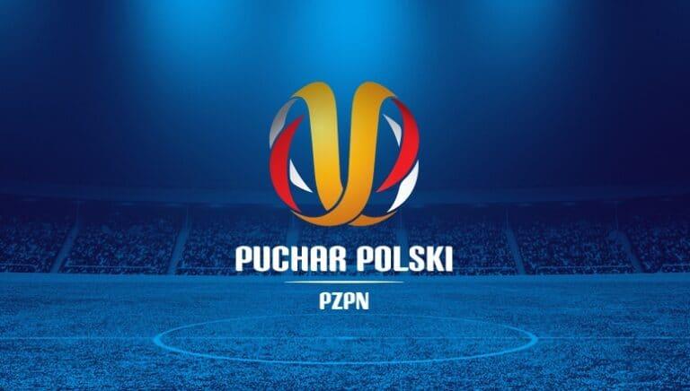 Sandecja poznała rywala w Pucharze Polski. Daleki wyjazd.