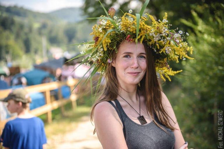 Festiwal Pannonica. Szansa na zatrzymanie się w biegu