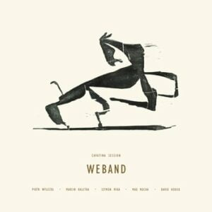 Weband, Kaletka