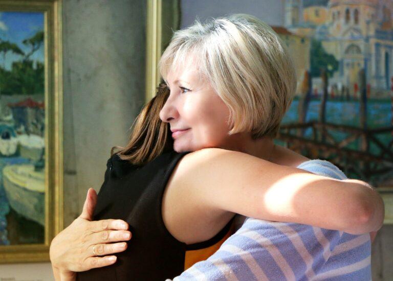 W Krynicy-Zdroju darmowa mammografia dla mieszkanek powiatu