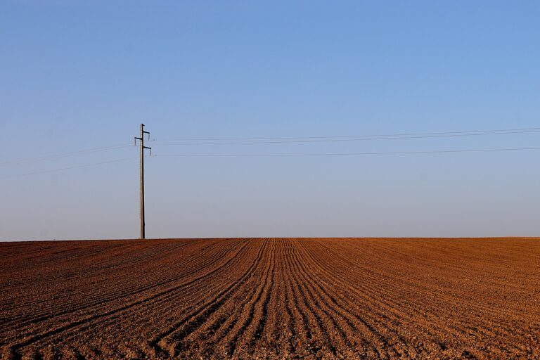 Prąd. Przerwy w dostawie energii elektrycznej w naszym regionie