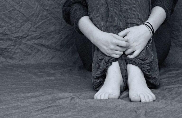 Jak poradzić sobie z nawrotem choroby alkoholowej?