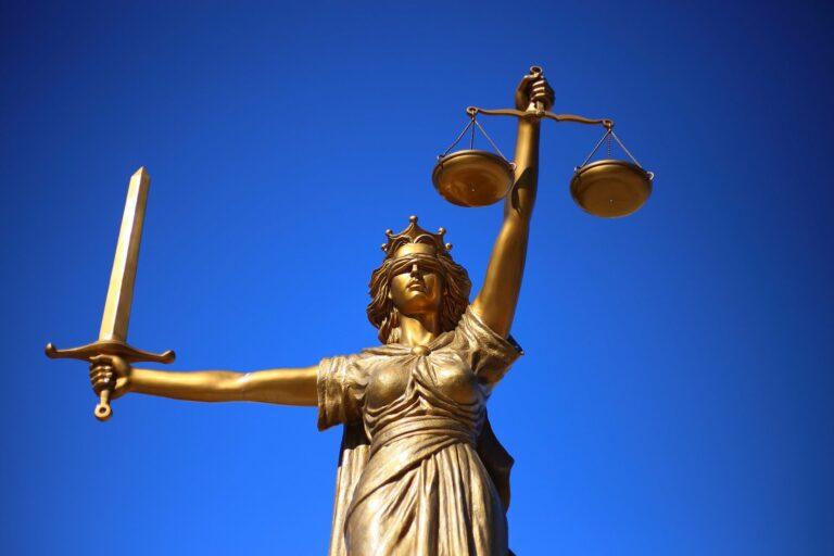 Sądecczyzna. Powstały punkty bezpłatnej pomocy prawnej
