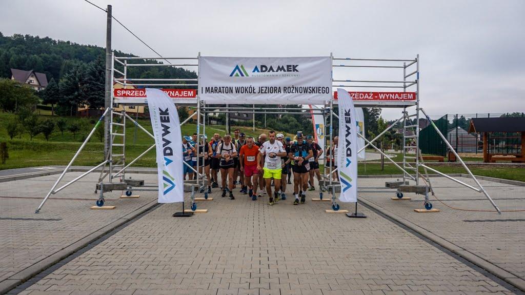 maraton_wokol_jeziora_roznowskiego_2021_fot_jakub_belski_