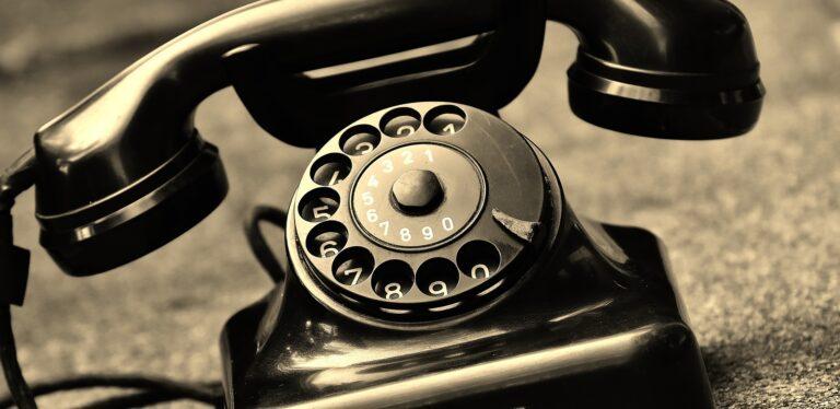 Awaria telefonu Miejskiego Centrum Zarządzania Kryzysowego już usunięta