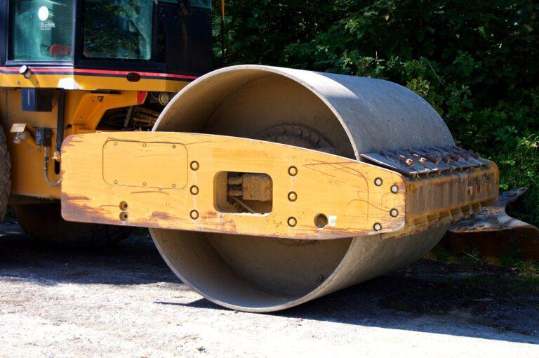 Przetarg na budowę drogi w Niecwi unieważniony. Ogłoszono kolejny