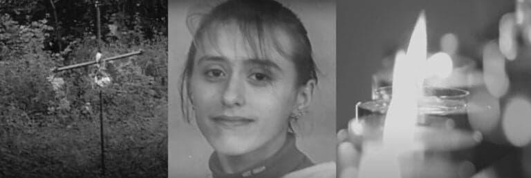 Z archiwum zbrodni i zagadek Sądecczyzny. Agnieszka miała tylko 14 lat. Zginęła w strasznych okolicznościach