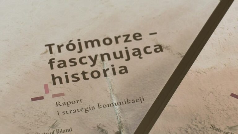Konferencja GenFree: Trójmorze ma wolność w swoim DNA