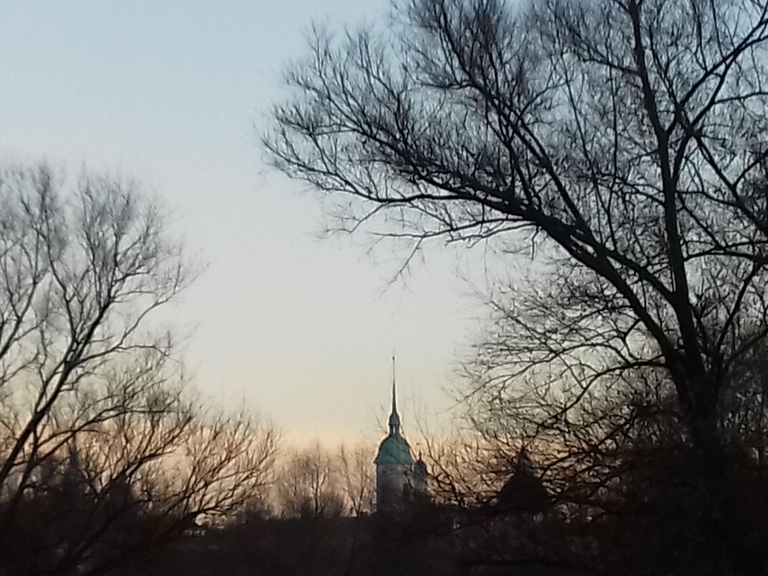 Jadwiga Marzec, Nowy Sącz, TPSP