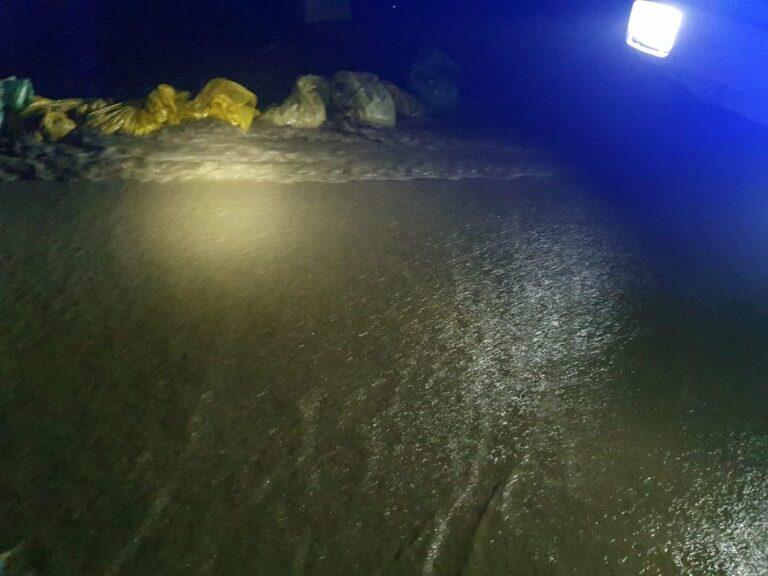 """Gmina Chełmiec. Które drogi do odbudowy? Ponad 2 miliony dotacji z ,,powodziówek"""""""
