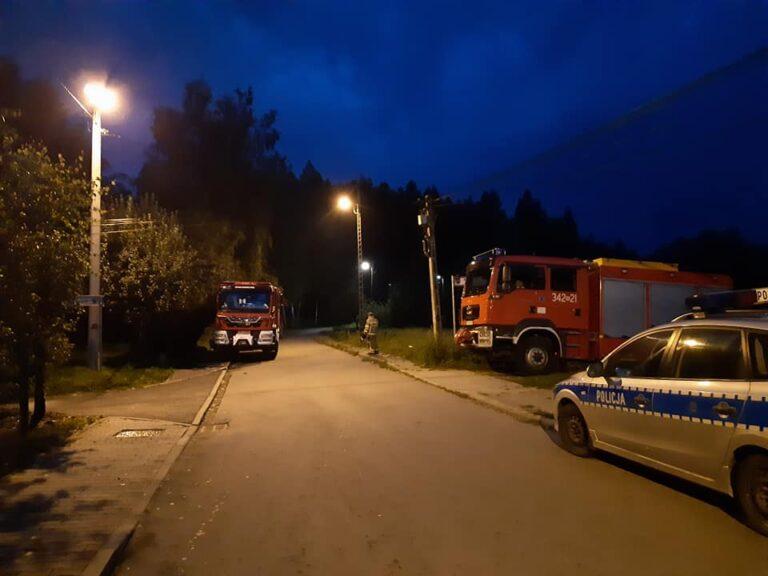 Policja potwierdza. To ciało poszukiwanej Niemki znaleziono w górach