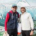 Europejski Festiwal Biegowy