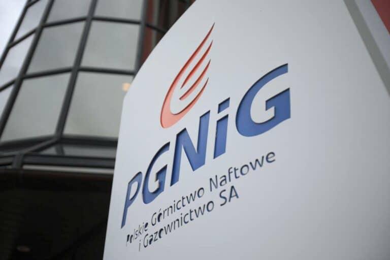Od 1 października drożeje gaz. Rachunki od PGNIG będą wyższe o około 7,4 proc.