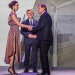 CYBERSEC, Nagrody gospodarcze (27)