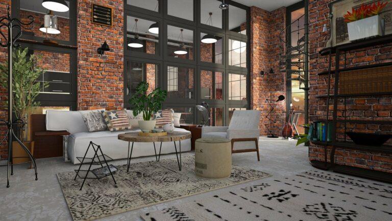 Nowy Sącz na 55. miejscu rankingu cen mieszkań