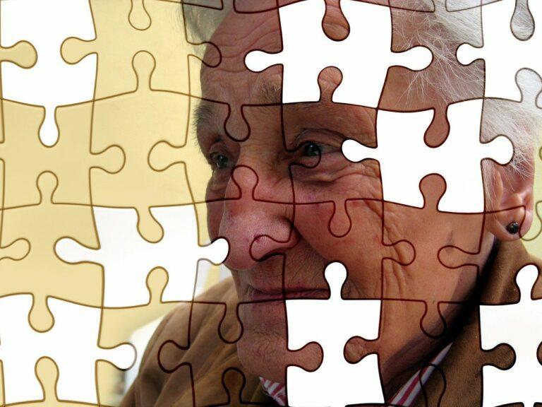 Poznaj sposób na Alzheimera i inne demencje