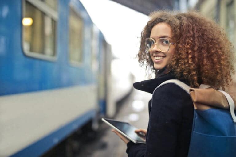 Z Tarnowa do Muszyny pociągiem. Będzie nowocześniej