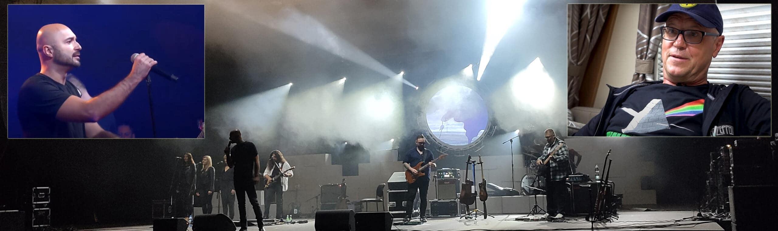 Another Pink Floyd Nowy Sącz