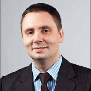 Artur Kornatka WSB-NLU Nowy Sącz