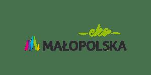 Eko Małopolska logo