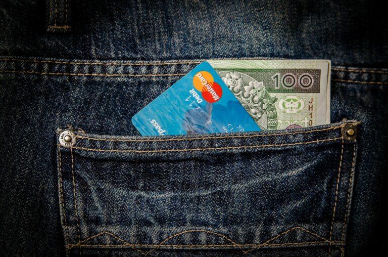 Powołano biegłego w sprawie przywłaszczenia pieniędzy z Kasy Zapomogowo-Pożyczkowej Newagu