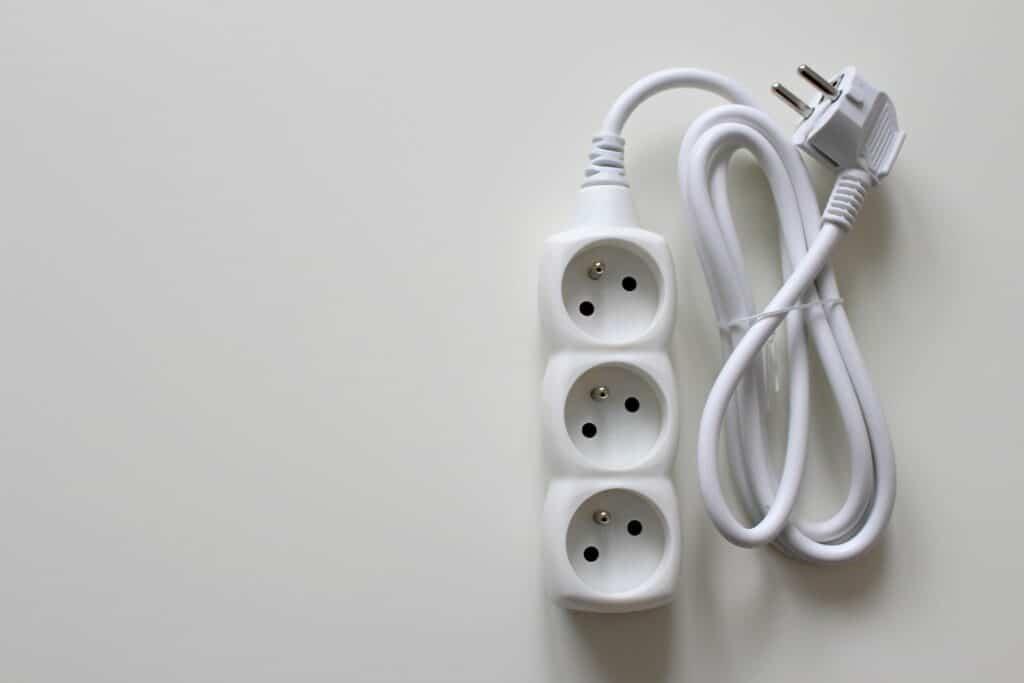 Prąd. Przerwy w dostawie energii w najbliższych dniach