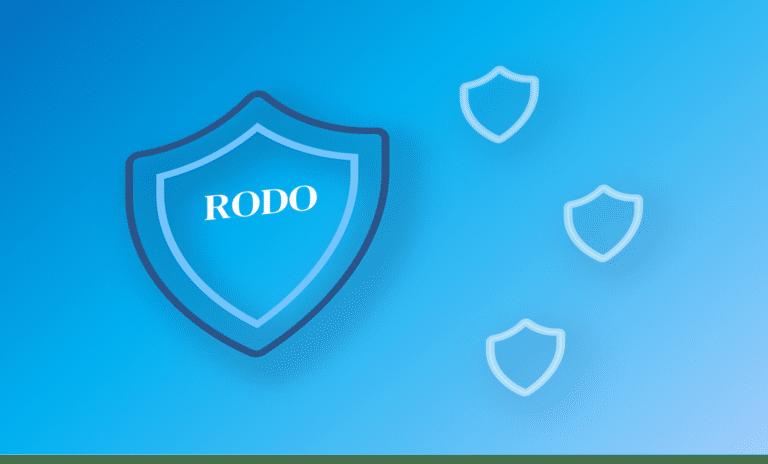 Szkolenia RODO: ochrona danych osobowych w firmie