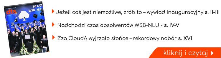 zajawki wsb3